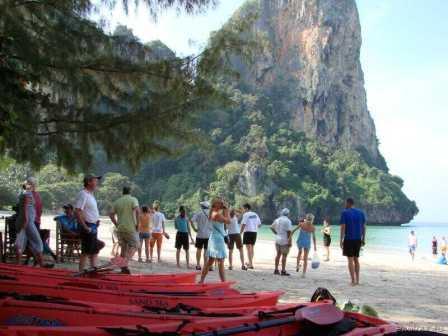 Квартира в тайланде купить пхукет