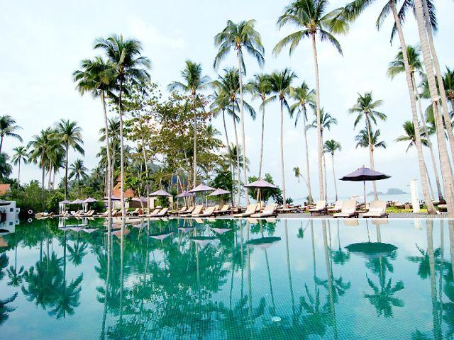 amari-emerald-cove-resort-spa-koh-chang-121051