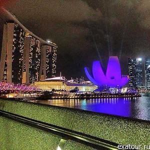 галя фото малайзия 031