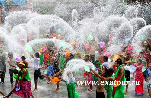songkran_pattaya_00